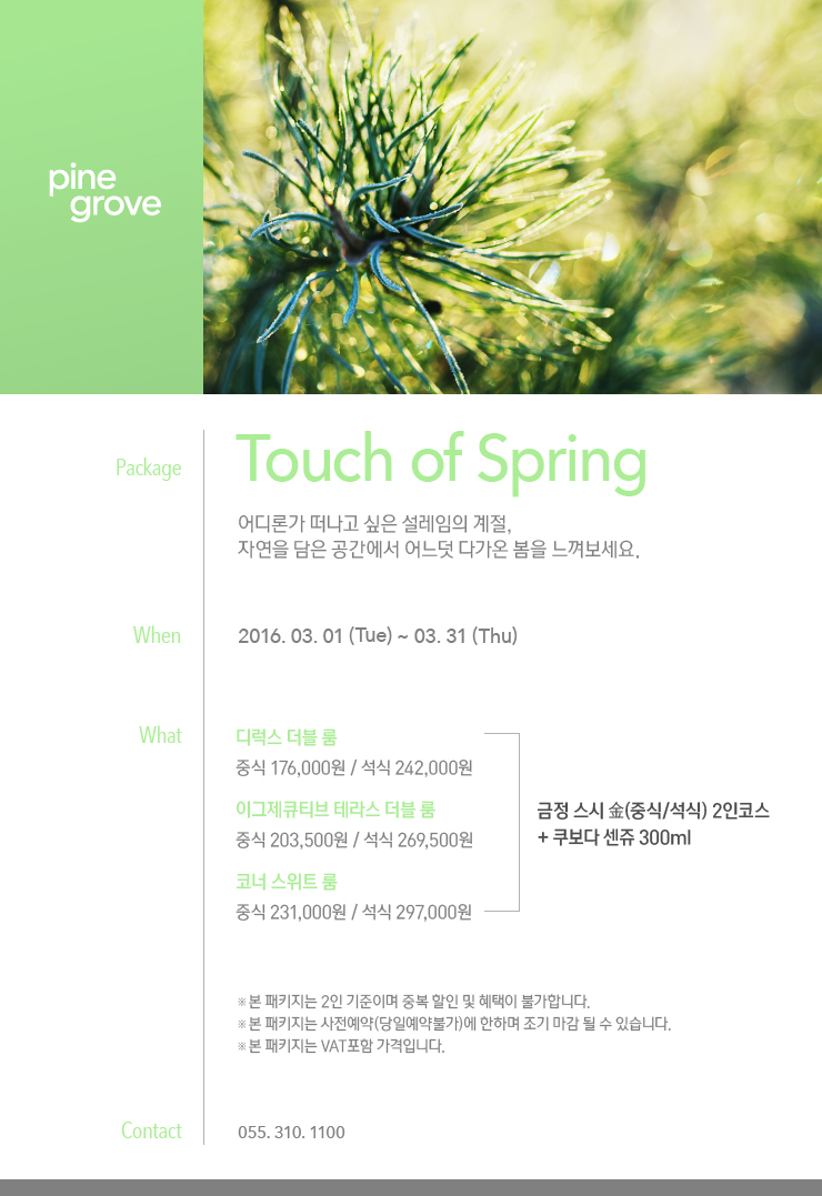 0224_Touch-of-spring_B.jpg